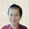 Dr. Irineo Del Mundo Candido