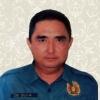 SP04 Arthur Quizon De Guia, Ret.