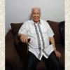 Dr. Adolfo Castillo Arias Sr.