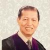 Justice Arturo Bernardo Buena