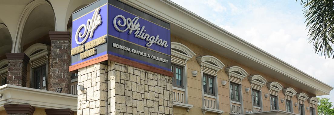 arlington-banner2